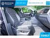 2019 Volkswagen Atlas 3.6 FSI Execline (Stk: VW1292) in Vancouver - Image 17 of 23