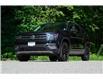 2019 Volkswagen Atlas 3.6 FSI Execline (Stk: VW1292) in Vancouver - Image 1 of 23
