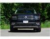 2019 Volkswagen Atlas 3.6 FSI Execline (Stk: VW1292) in Vancouver - Image 2 of 23