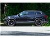 2019 Volkswagen Atlas 3.6 FSI Execline (Stk: VW1292) in Vancouver - Image 3 of 23