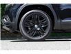 2019 Volkswagen Atlas 3.6 FSI Execline (Stk: VW1292) in Vancouver - Image 6 of 23