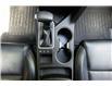 2018 Kia Sportage EX (Stk: VW1262B) in Vancouver - Image 16 of 22