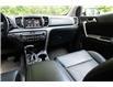 2018 Kia Sportage EX (Stk: VW1262B) in Vancouver - Image 17 of 22