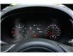 2018 Kia Sportage EX (Stk: VW1262B) in Vancouver - Image 11 of 22