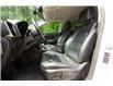 2018 Kia Sportage EX (Stk: VW1262B) in Vancouver - Image 8 of 22