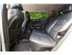 2018 Kia Sportage EX (Stk: VW1262B) in Vancouver - Image 19 of 22
