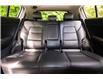 2018 Kia Sportage EX (Stk: VW1262B) in Vancouver - Image 20 of 22