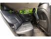 2018 Kia Sportage EX (Stk: VW1262B) in Vancouver - Image 21 of 22