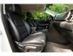 2018 Kia Sportage EX (Stk: VW1262B) in Vancouver - Image 18 of 22