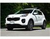 2018 Kia Sportage EX (Stk: VW1262B) in Vancouver - Image 1 of 22