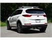 2018 Kia Sportage EX (Stk: VW1262B) in Vancouver - Image 4 of 22