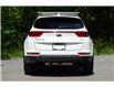 2018 Kia Sportage EX (Stk: VW1262B) in Vancouver - Image 5 of 22