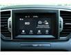 2018 Kia Sportage EX (Stk: VW1262B) in Vancouver - Image 14 of 22