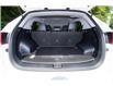 2018 Kia Sportage EX (Stk: VW1262B) in Vancouver - Image 22 of 22