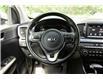 2018 Kia Sportage EX (Stk: VW1262B) in Vancouver - Image 10 of 22