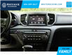2018 Kia Sportage EX (Stk: VW1262B) in Vancouver - Image 12 of 22