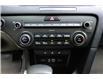 2018 Kia Sportage EX (Stk: VW1262B) in Vancouver - Image 15 of 22