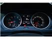 2018 Volkswagen Tiguan Trendline (Stk: VW1298) in Vancouver - Image 11 of 19