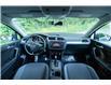 2018 Volkswagen Tiguan Trendline (Stk: VW1298) in Vancouver - Image 8 of 19