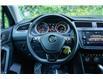 2018 Volkswagen Tiguan Trendline (Stk: VW1298) in Vancouver - Image 10 of 19