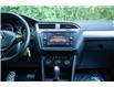 2018 Volkswagen Tiguan Trendline (Stk: VW1298) in Vancouver - Image 12 of 19