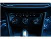 2018 Volkswagen Tiguan Trendline (Stk: VW1298) in Vancouver - Image 14 of 19