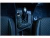 2018 Volkswagen Tiguan Trendline (Stk: VW1298) in Vancouver - Image 15 of 19