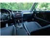 2018 Volkswagen Tiguan Trendline (Stk: VW1298) in Vancouver - Image 16 of 19