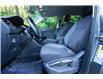 2018 Volkswagen Tiguan Trendline (Stk: VW1298) in Vancouver - Image 9 of 19