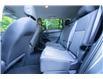 2018 Volkswagen Tiguan Trendline (Stk: VW1298) in Vancouver - Image 18 of 19