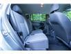2018 Volkswagen Tiguan Trendline (Stk: VW1298) in Vancouver - Image 19 of 19