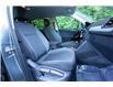 2018 Volkswagen Tiguan Trendline (Stk: VW1298) in Vancouver - Image 17 of 19