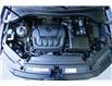 2018 Volkswagen Tiguan Trendline (Stk: VW1298) in Vancouver - Image 7 of 19