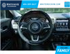 2018 Jeep Compass Trailhawk (Stk: MA584640A) in Vancouver - Image 10 of 23