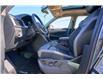 2021 Volkswagen Atlas 2.0 TSI Highline (Stk: MA589835) in Vancouver - Image 10 of 22