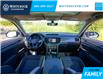 2021 Volkswagen Atlas 2.0 TSI Highline (Stk: MA589835) in Vancouver - Image 8 of 22