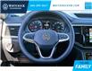 2021 Volkswagen Atlas 2.0 TSI Highline (Stk: MA589835) in Vancouver - Image 11 of 22