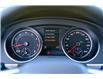 2021 Volkswagen Atlas 2.0 TSI Highline (Stk: MA589835) in Vancouver - Image 12 of 22