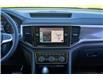 2021 Volkswagen Atlas 2.0 TSI Highline (Stk: MA589835) in Vancouver - Image 13 of 22