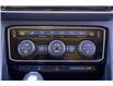 2021 Volkswagen Atlas 2.0 TSI Highline (Stk: MA589835) in Vancouver - Image 14 of 22