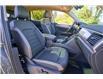 2021 Volkswagen Atlas 2.0 TSI Highline (Stk: MA589835) in Vancouver - Image 16 of 22