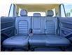 2021 Volkswagen Atlas 2.0 TSI Highline (Stk: MA589835) in Vancouver - Image 18 of 22