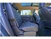 2021 Volkswagen Atlas 2.0 TSI Highline (Stk: MA589835) in Vancouver - Image 19 of 22
