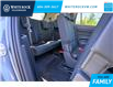 2021 Volkswagen Atlas 2.0 TSI Highline (Stk: MA589835) in Vancouver - Image 20 of 22