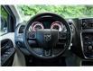 2018 Dodge Grand Caravan CVP/SXT (Stk: VW1297A) in Vancouver - Image 10 of 20