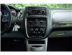 2018 Dodge Grand Caravan CVP/SXT (Stk: VW1297A) in Vancouver - Image 12 of 20