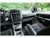 2018 Dodge Grand Caravan CVP/SXT (Stk: VW1297A) in Vancouver - Image 13 of 20