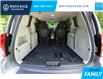 2018 Dodge Grand Caravan CVP/SXT (Stk: VW1297A) in Vancouver - Image 19 of 20