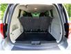 2018 Dodge Grand Caravan CVP/SXT (Stk: VW1297A) in Vancouver - Image 20 of 20