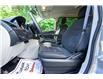 2018 Dodge Grand Caravan CVP/SXT (Stk: VW1297A) in Vancouver - Image 8 of 20